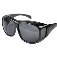 ASOUZ new fashion men's sunglasses UV400 driving reflective