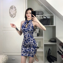637ad5355ae49 Buy sexy shot and get free shipping on AliExpress.com