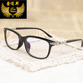 fashion women eye glasses retro style men eyeglasses new optical frame brand design eyewear for women prescription spectacles