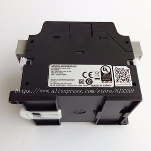 Image 4 - DVP04AD E2 DVP04DA E2 DVP02DA E2 DVP06XA E2 Delta PLC Serie Modulo Analogico