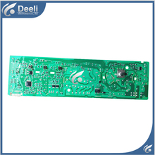 100% new for washing machine board control board XQG60-A7608 268110000082 Computer board