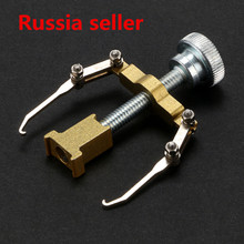 From Russia 1 Pcs Professional Ingrown Toe Nail Correction Tool Pedicure Tool Foot Nail Care