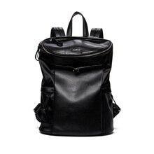 Gsq личность большой Ёмкость Для мужчин рюкзак высокое качество водонепроницаемый Оксфорд Горячие HASP Стиль студенты мешок моды Дорожные сумки G278