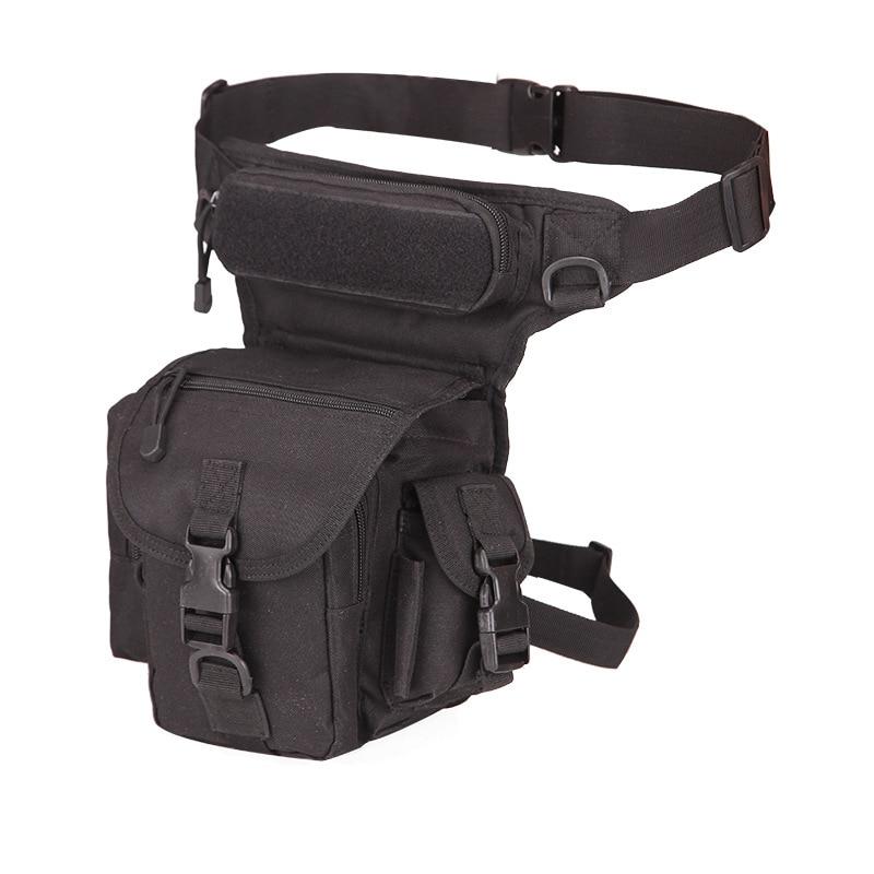 0Military-Tactical-Drop-Leg-Bag-Tool-Fanny-Thigh-Pack-Hunting-Bag-Waist-Pack-Motorcycle-Riding-Men