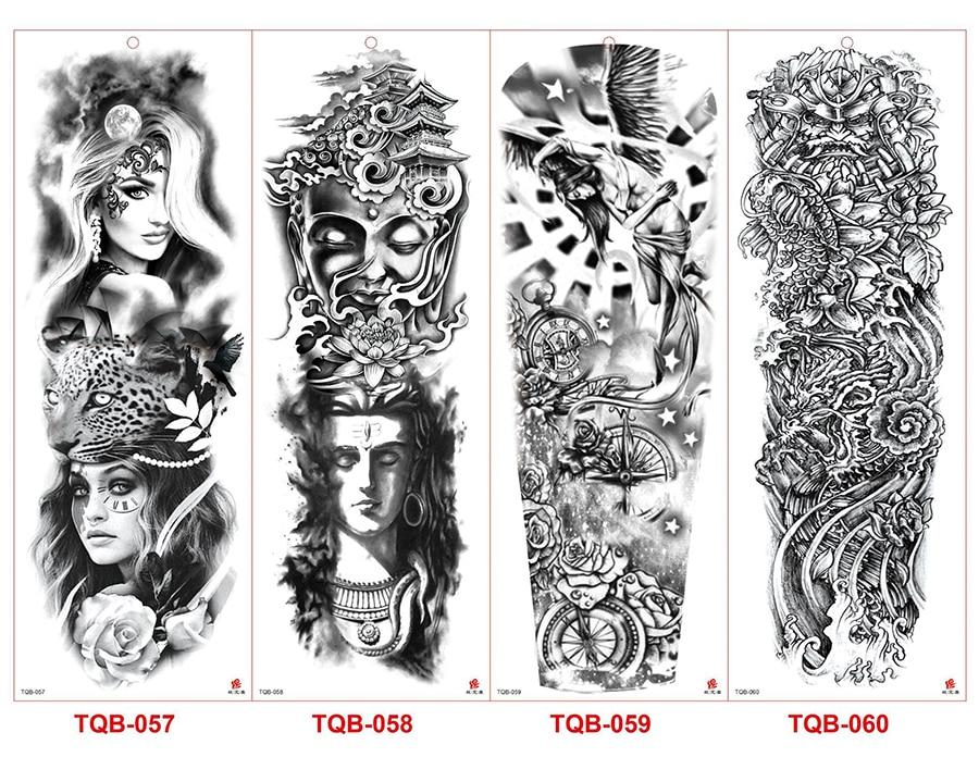 TQB057-060-1