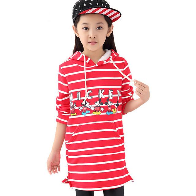 Comercio al por mayor de ropa para niños, además de terciopelo grueso suéter grande virgen de una generación de grasa