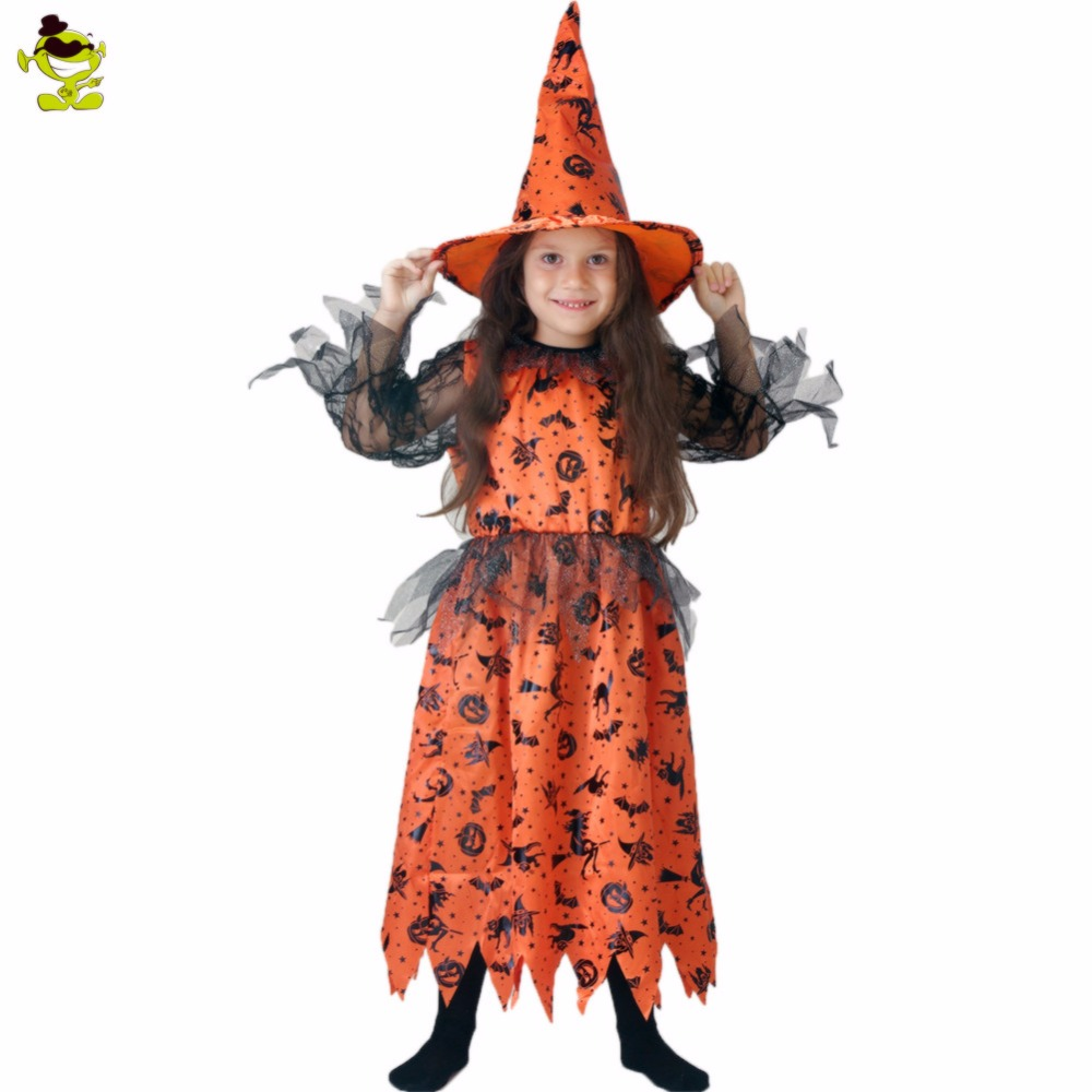 online get cheap orange costume alibaba group online get cheap orange costume aliexpress com alibaba group