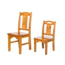 Обеденный стул для макияжа в скандинавском стиле простой туалетный стул для гостиной диван стул для ног обеденный стул