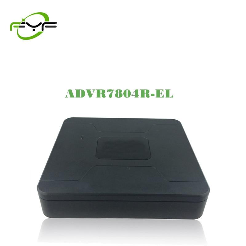 ФОТО FYF AHD DVR 4CH 8 CH 960H 720P D1 Digital Video Recorder Video Surveillance