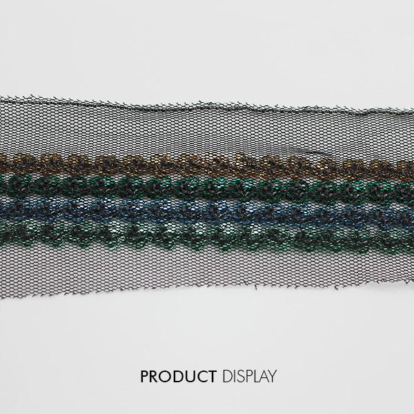 sequin fabric 768 (2)