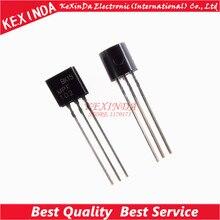 MPF102 MPF 102 TO 92 En Iyi kalite 5 adet/grup