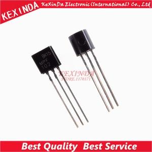 Image 1 - MPF102 zapachu MPF 102 TO 92 najlepsza jakość 5 sztuk/partia