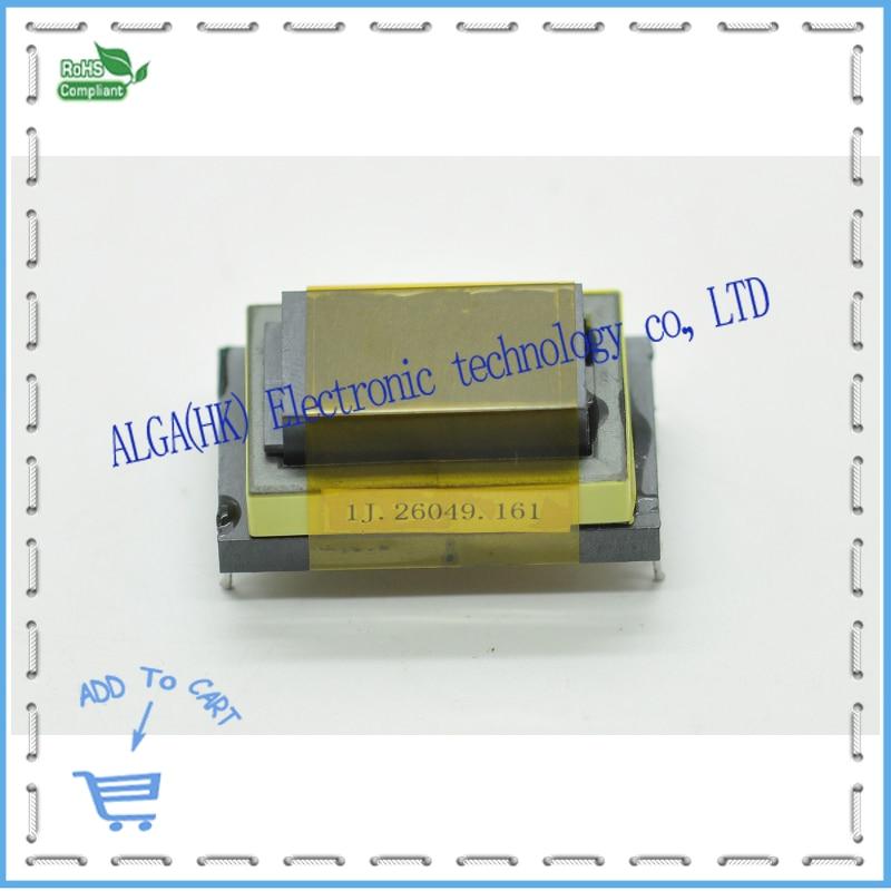 1J. 26049.161 Transformateur G2020HD LCD étape-up transformateurs haute tension bobine 1J 26049 161.