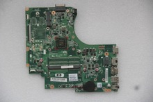 747269-001 for HP 14-D 245 G2 Laptop motherboard 01019BG00-35K-G with AMD E1-2100 CPU Onboard DDR3 fully tested work perfect