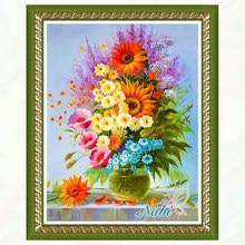 Flower Vase Drawings - اشتري قطع Flower Vase Drawings رخيصة من موردي Flower Vase Drawings بالصين على Aliexpress.com  sc 1 th 220 & Flower Vase Drawings - اشتري قطع Flower Vase Drawings رخيصة من موردي ...