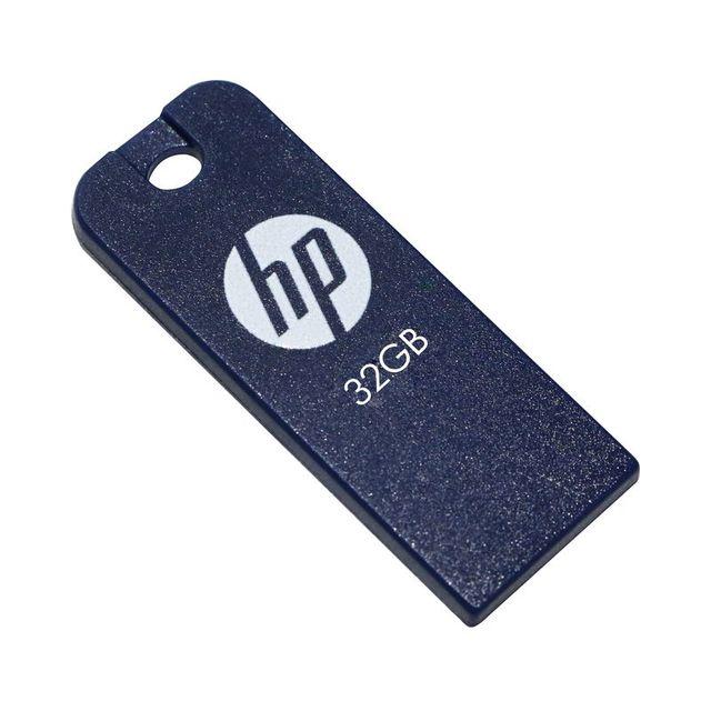 Hp v168w usb flash drive 32 gb u vara pen drive usb memory stick com sandblasted-texturizado usb moda presente frete grátis