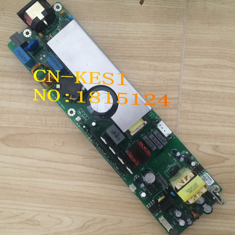 CN-KESI Projector Power Supply For Optoma HD26 HDF536 HDF537ST/For Acer F1283e S1383WHne H6517ST E145S T410B XS-X30M HE-801ST цены