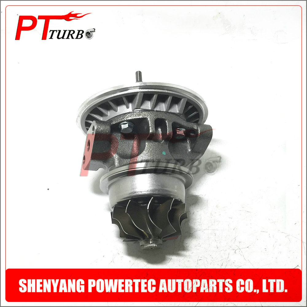 TA3135 466674 0004 466674 0006 turbo cartridge voor Perkins Diverse industriële T4 40 1004.4THR 1004 turbolader kern CHRETIEN - 6