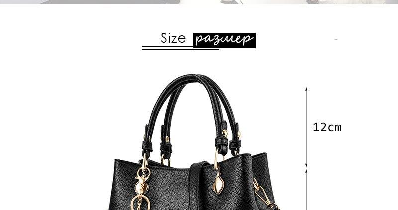 women handbag female shoulder bag women bag_02