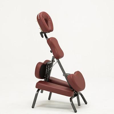 Salon chair Folding Adjustable Tattoo Scraping Chair folding massage chair portable tattoo chair folding beauty bed salon