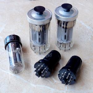 Image 4 - Tubo de salida monomando Clase A FU50, pequeño, 300B, Ultra EL34, placa amplificadora de potencia LM1875