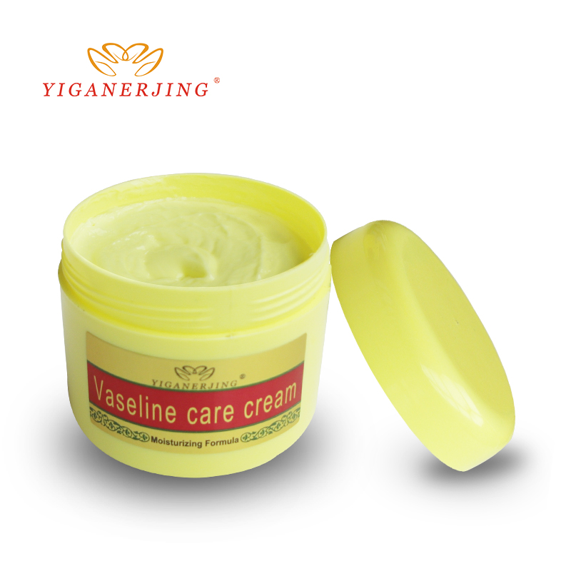 yiganerjing Vaseline moisturizing Face cream ointment body care beauty skin care anti wrinkle day creams & moisturizers cream