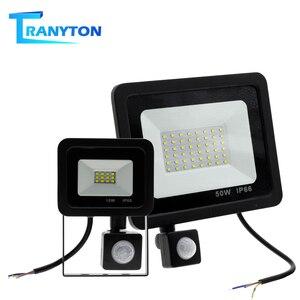 Waterproof LED Street Light 10