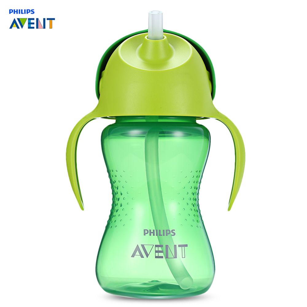 Philips avent suluk