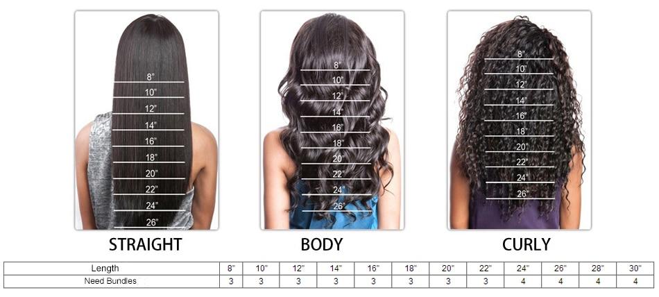 HTB1A0QMayfrK1RjSspbq6A4pFXat Ali Julia Hair Malaysian Curly Human Hair Bundles With Closure Free/Middle/Three Part Lace 3 Bundles with Closure Remy Hair