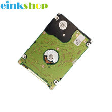 Einkshop used HDD Hard Drive With Firmware for hp 800 815 820 HDD for hp C7769-69300 C7769-60143 C7779-60001 C7779-69272 printer c7769 60162 c7769 60380 for hp designjet 500 510 800 815 820 rollfeed mount kit
