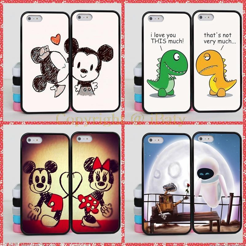 Popular Best Friends Cases-Buy Cheap Best Friends Cases