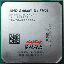 AMD Phenom II 955 CPU 125W 3.2GHz 938-pin Quad-Core Desktop Processor 955 socket am3