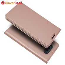"for LG V20 Case H910 H918 VS995 US996 Luxury Book Wallet Leather Case for LG V20 5.7"" Snapdragon 820 4GB 64GB Cover Coque Capa(China)"