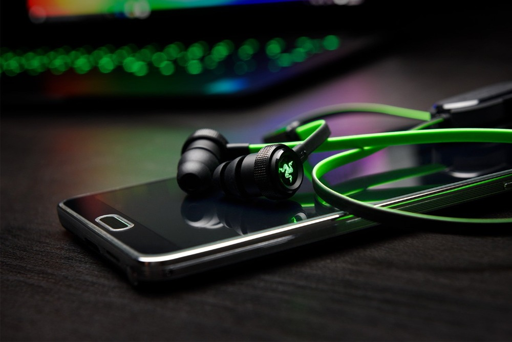 Razer-Hammerhead-Bluetooth-Headset