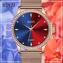 Women's Watch Quartz Clock 2019 New Luxury Bracelet Ladies Wrist Watches relogio feminino montre femme uhr Wristwatch Gold New