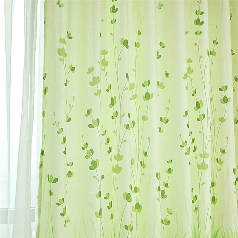 prospect vine and pin drapery decor home curtains