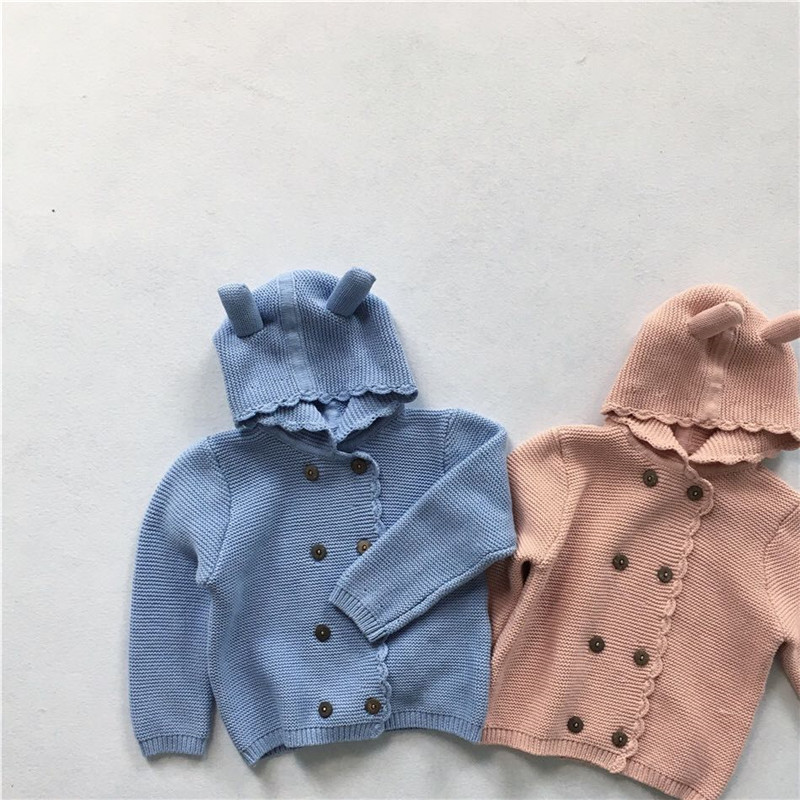 Kids-Sweater-Autumn-Winter-Children-Hooded-Toddler-Jacket-Coat-Girl-Boy-Knitted-clothes-Baby-Outwear-Sweaters-Costume-chandail-5