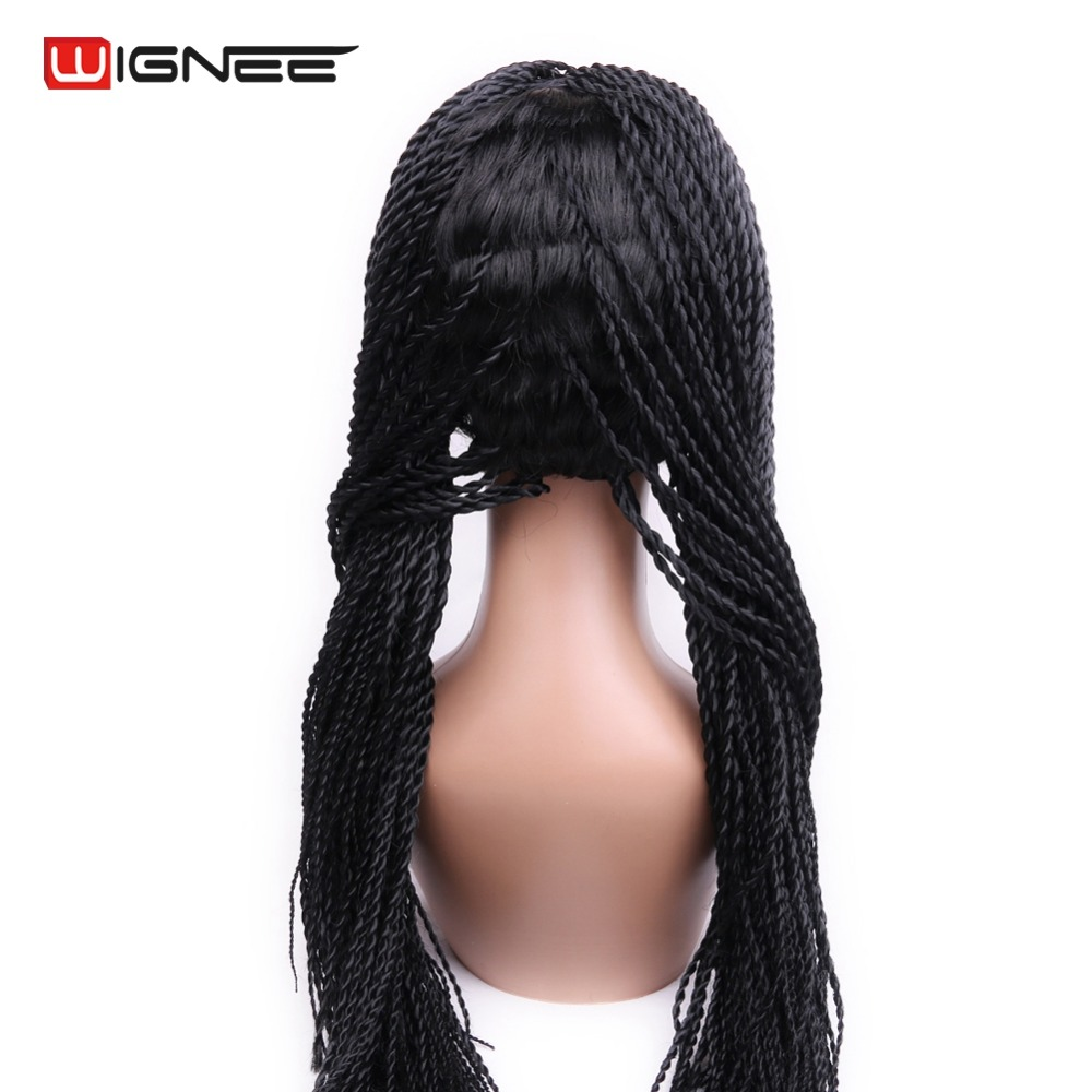 Compare Prices on Natural Twist Hairstyles- Online Shopping/Buy Low ...