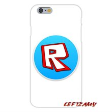 ROBLOX Phone Cases Covers