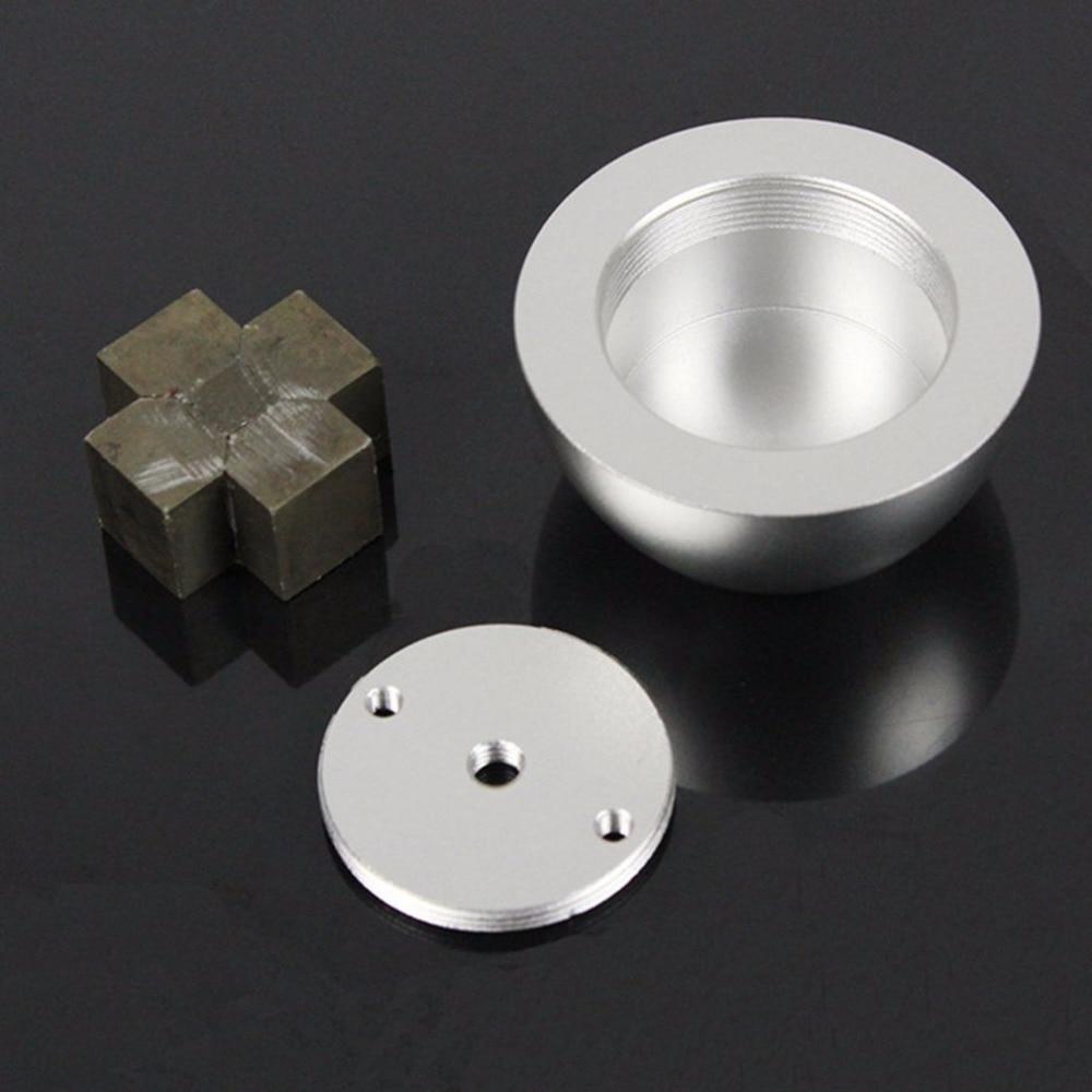 EAS hard tag Remover super magnetyczny odłączacz tagów alarmowych - Bezpieczeństwo i ochrona - Zdjęcie 6