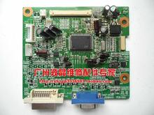 Free shipping LCD225WXM LCD panels J2060451 PCB-045 Motherboard