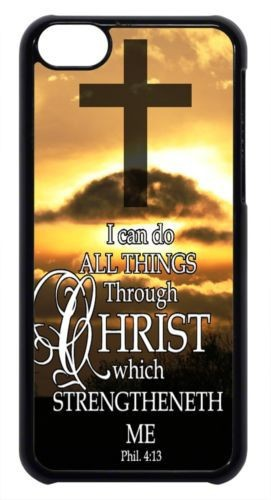 Jesus Christ Christianity Bible Cover case for iphone 4 4s 5 5s 5c 6 6s plus samsung galaxy S3 S4 mini S5 S6 Note 2 3 4 z0846