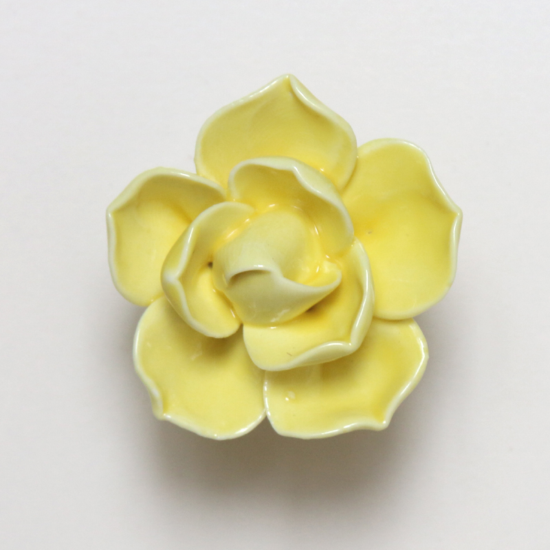 Compare Prices on Yellow Cabinet Pulls- Online Shopping/Buy Low ...