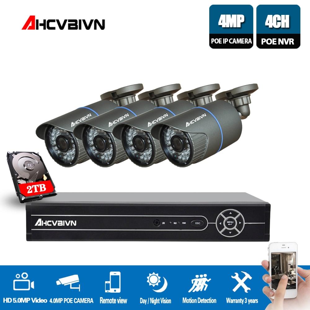Victorian Gothic Premium Brushed Aluminum Sign 24 Hour Video Surveillance 5-Pack CGSignLab 24x6