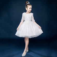 b06d75d43ae47 5 7 Size 14 Promotion-Shop for Promotional 5 7 Size 14 on Aliexpress.com