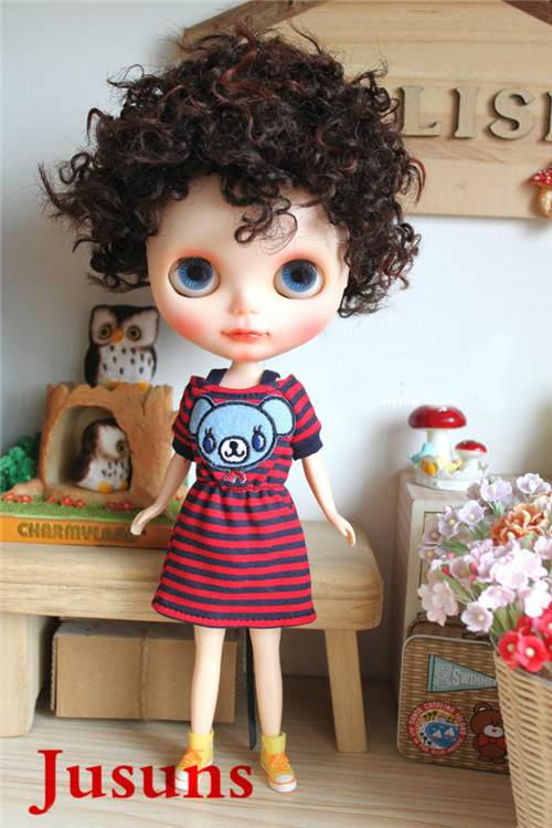 Реальная кукла из японии модель с гибкими суставами купить препарат при артрите артрозе суставов