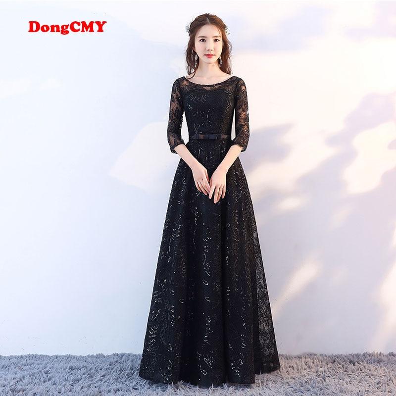 6674a5adb6766 معرض evening dresses lace بسعر الجملة - اشتري قطع evening dresses lace بسعر  رخيص على Aliexpress.com