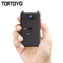 Cheap price 8GB 16GB Digital Voice Recorder Remote Mini DV DVR Audio Recording Camcorder HD 1080P Rotary Camera TF Card Motion Detection