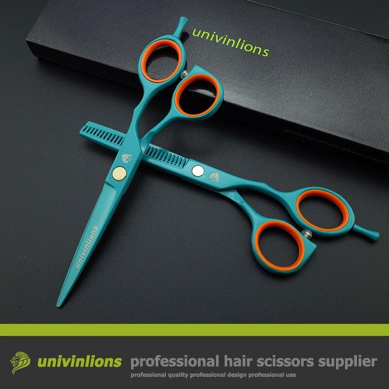Achetez en Gros pas cher salons de coiffure en Ligne à des ...