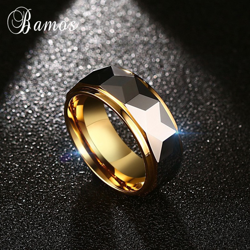 Popular Cool Promise Rings-Buy Cheap Cool Promise Rings ...